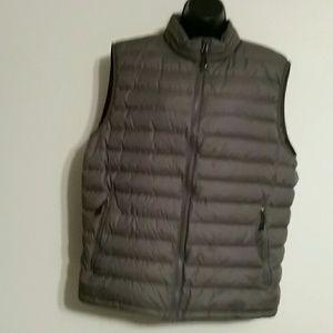 32 DEGREE Heat Weather Vest